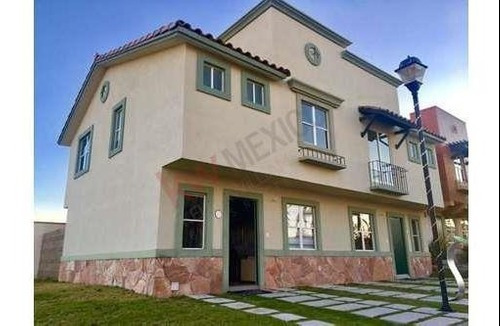 Casa En Venta En El Marqués, Querétaro $ 1,298,900.00