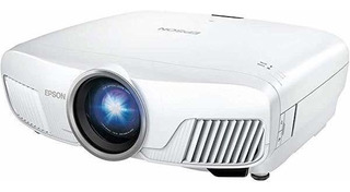 Epson Home Cinema 5040ub 3lcd Home Theater Projector Con ©