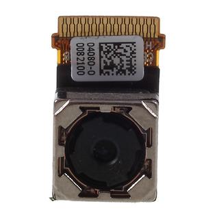 Camera Traseira Zenfone 2 Ze551ml