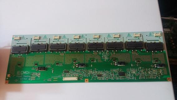 Placa Inverter Ln32r71bax