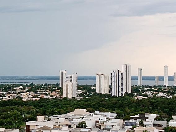 Sala À Venda, Plano Diretor Sul - Palmas/to - 451