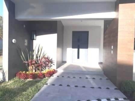 Casa En Venta Valle Del Vergel Monterrey