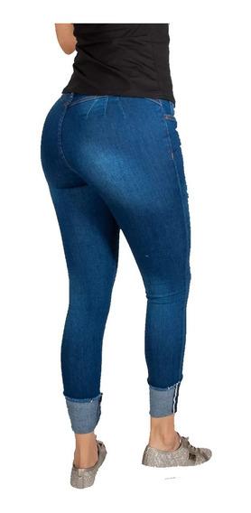 Pantalones Marca Bebe Original Mercadolibre Com Mx