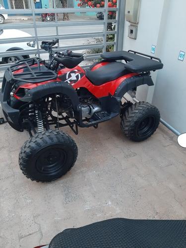 Mxf / Shineray  150cc Automático, Ré