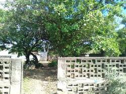 Vendo Terrenos En Ciudad Sandino