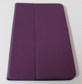 Capa Protetora Para Tablet Huawei Fdr-a10w 10.1