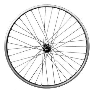 Rueda Bicicleta Delantera Playera Mtb Rodado 26 - Racer Bikes