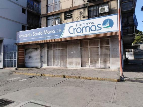 Locales En Venta 20-20-2201 Astrid Castillo 041434448628