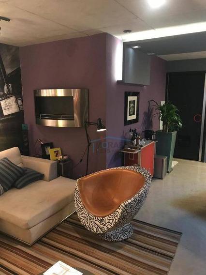 #apartamento A Venda Bairro Campo Belo - Ap14551