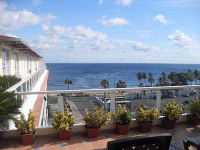 Apartamentos Amueblados En Alquiler En Santo Domingo