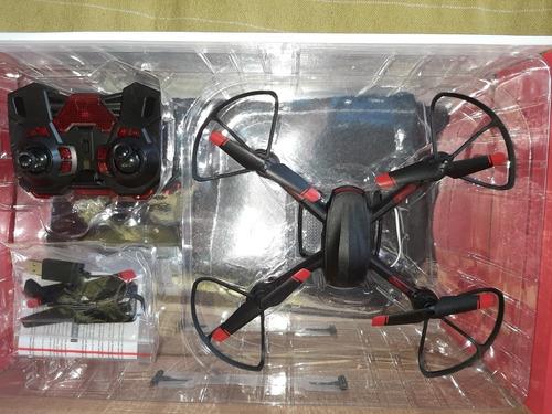 Dron 2.4 Para Niños Y Adolescentes