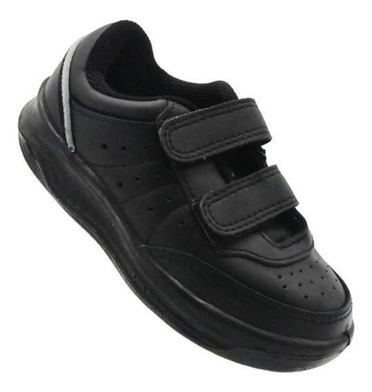 Zapatilla Topper X-forcer Velcro Kids (consulta Al Vendedor)
