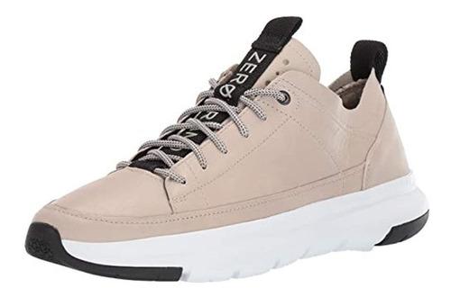 Cole Haan Zerogrand Explore Trainer Sneaker Para Hombre