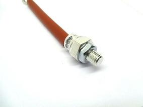 Diodo Retificador Skn 130/08 Semikron - Rosca M12