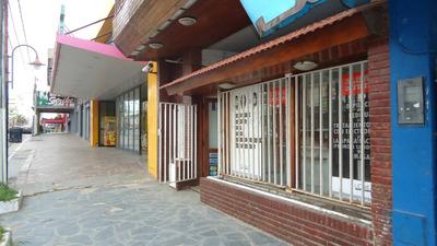 Departamento 4 Ambientes + Local Comercial (en Block)