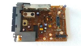 Placa Am/fm Micro System Sony Lbt-n555av/n355av