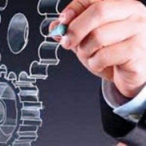 Mantenimiento Centrado En Confiabilidad (curso Online)
