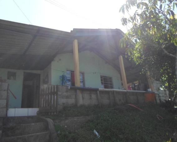Casa - 04162 - 33229010