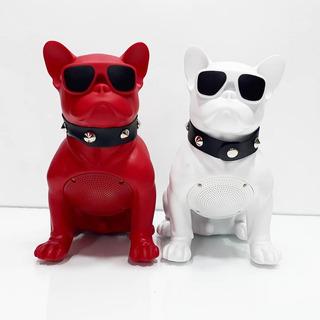 Bulldog Speaker (dagastore.com)