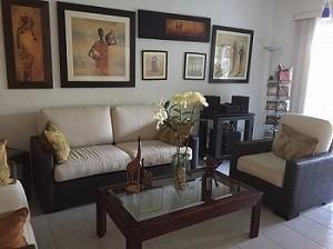 Casa En Venta Acapulco Granjas Del Marques 15-cv-5209
