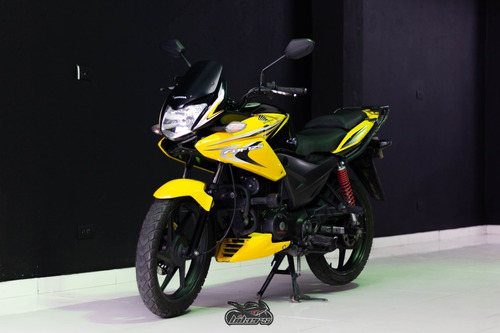 Honda Cbf 125 2015, Recibo Tu Moto, Bikers!!