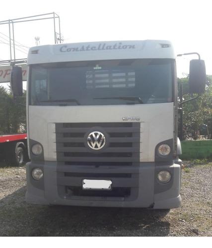 Volkswagen 13180