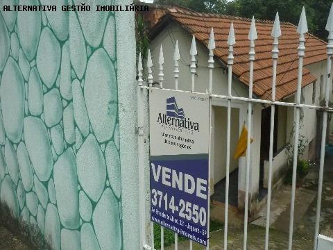 Casa Residencial Em Sao Paulo - Sp, Jaguare - Cav0398