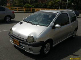 Renault Twingo Twingo Dynamique Full