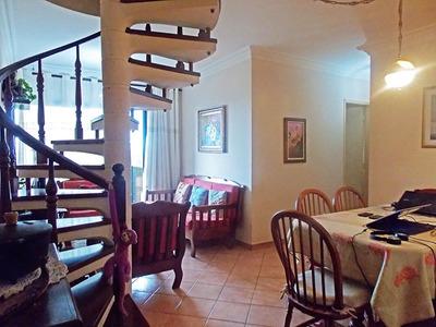 26732 - Cobertura 3 Dorms. (1 Suíte), Cursino - São Paulo/sp - 26732