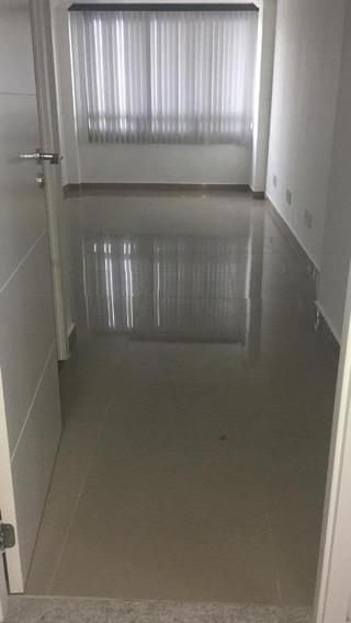 Sala Em Centro, São Gonçalo/rj De 24m² À Venda Por R$ 179.500,00 - Sa212716