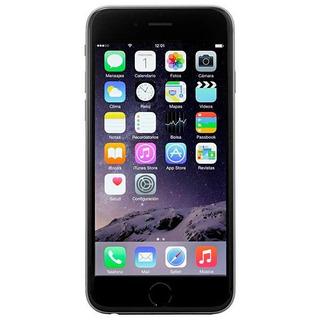 Apple iPhone 6 32gb Tela Retina 4.7 Ios 9 Cinza Espacial