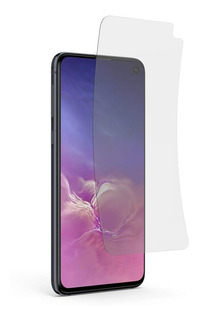Film Protector Para Samsung S10e Puregear (7p7s26b2)