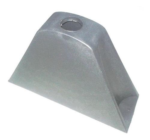 Calço Para Telha Modulada 50 Kit 140 Peça(s)