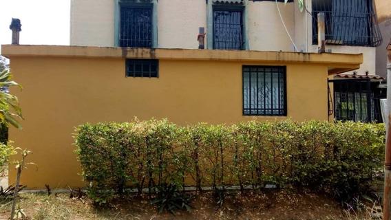 #apartamento. #alquiler. Teléfono: +58 424-7642449.