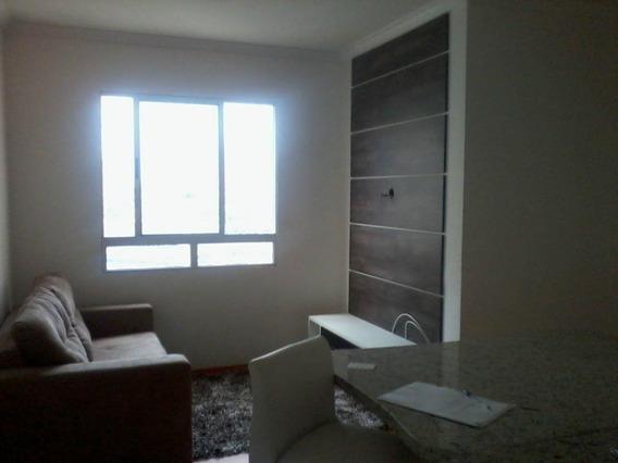 Apartamento Residencial À Venda, Vila Venditti, Guarulhos - Ap14347. - Ap14347