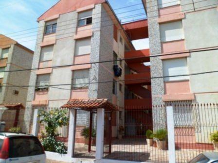Apartamento Em Ipanema Com 1 Dormitório - Mi15326