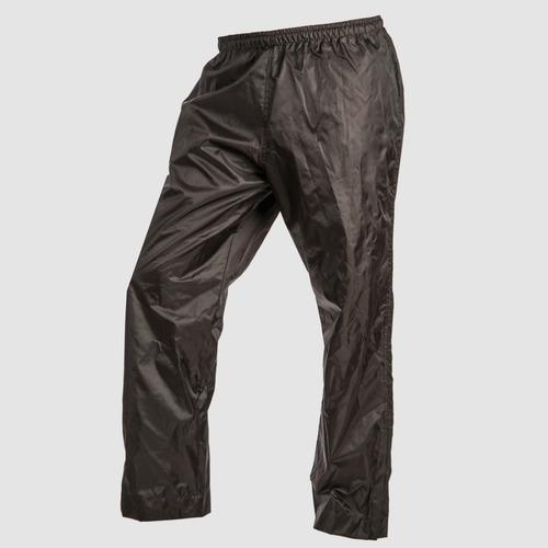 Pantalon Rompevientos Aluminizado Resis Al Agua Ardilla