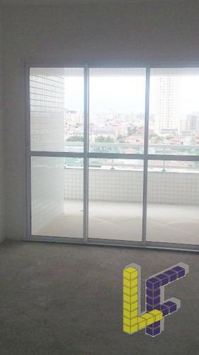 Venda Apartamento Sao Caetano Do Sul Barcelona Ref: 7300 - 7300