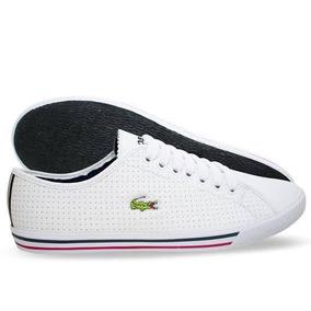 71767b5223f Tenis Masculino-couro-casual-original-promoção-bota Fora