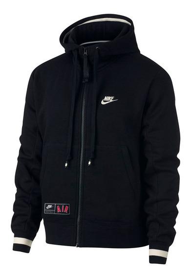 Campera Nike Air Hombre