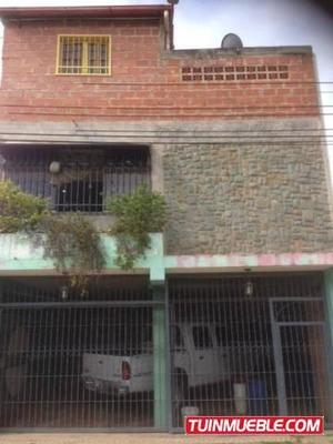 Casas En Venta Cod. 16-14265