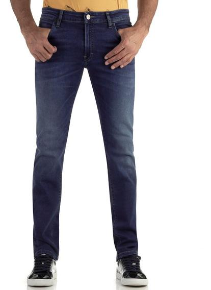 Pantalones Silver Plate Mercadolibre Com Mx