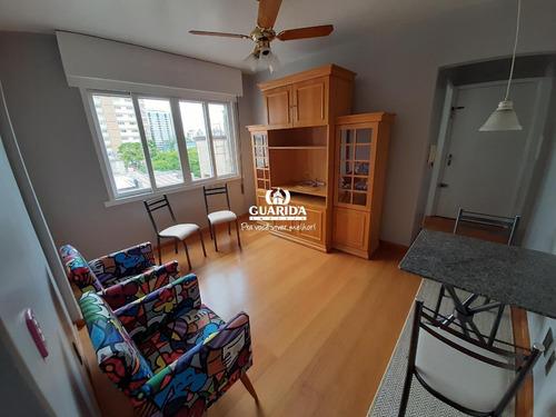 Imagem 1 de 17 de Apartamento Para Aluguel, 1 Quarto, 1 Vaga, Petropolis - Porto Alegre/rs - 2941