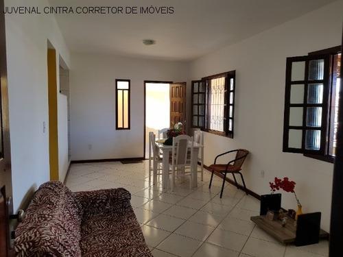 Vendo Casa Em Itapuã, Sendo 2 Suítes, 184m² , R$ 550.000,00 Financia!!!! - J558 - 32857822