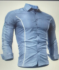Camisas Tipo Columbia Para Uniforme Un Bordado Gratis