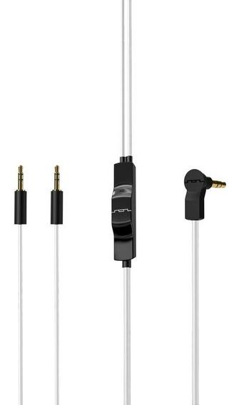 Cable Sol Republic Audifons Tracks Air Master Tracks V10 V8