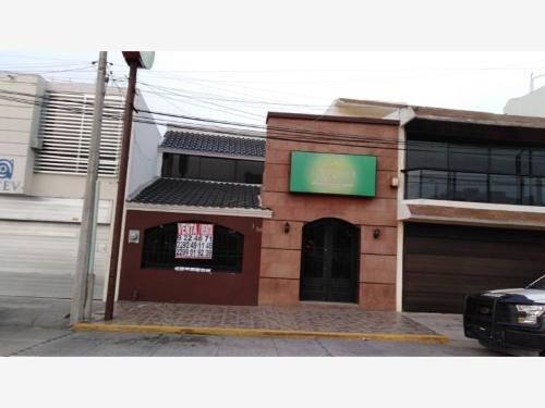 Local Comercial En Venta Fracc Costa Verde
