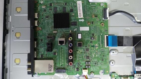 Placa Principal Samsung Un32f5500agxzd