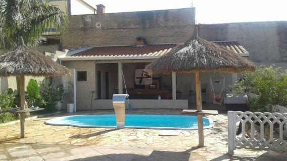 Casa / Sobrado - Centro Alto - Ref: 5900 - V-5900
