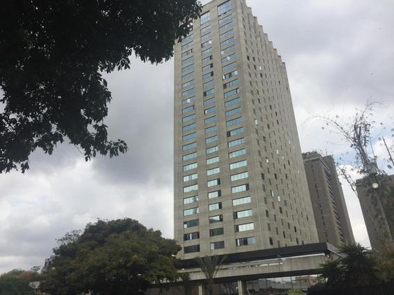 Oficina Venta Prado De Humboldt